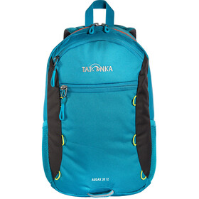 Tatonka Audax 12 Backpack Junior ocean blue